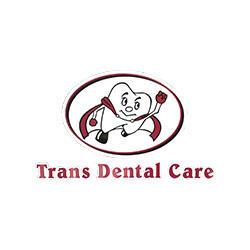 Trans Dental Care