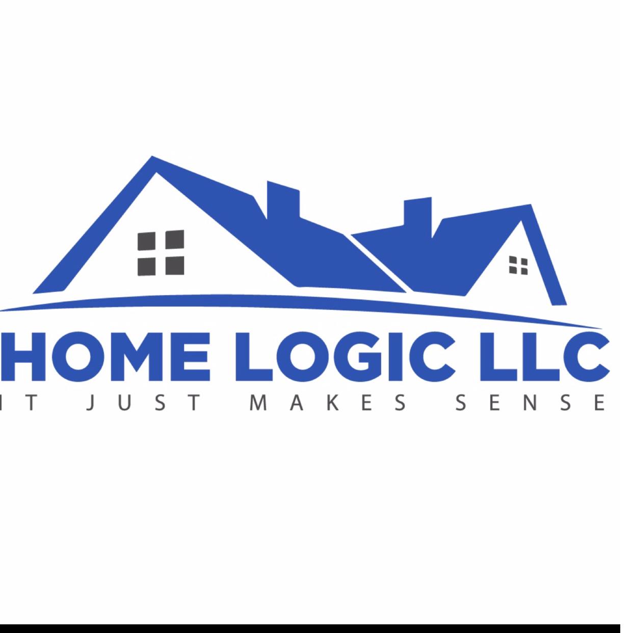Home Logic LLC