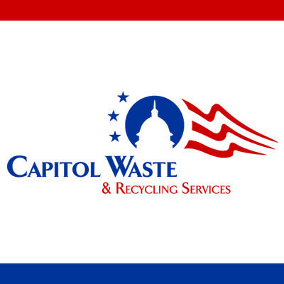 Capitol Waste & Recycling Services image 0