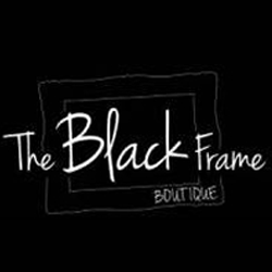 The Black Frame image 0