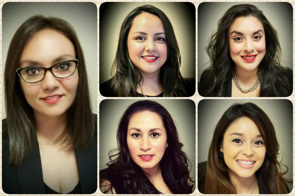Irma Perez Agency: Allstate Insurance image 1