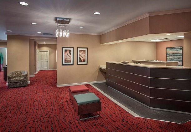 Residence Inn by Marriott Boston Andover image 11