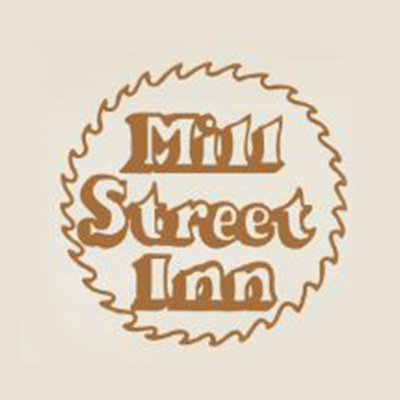 Mill Street Inn image 0