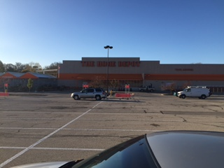 The Home Depot image 9