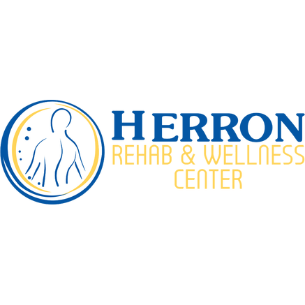 Herron Rehab & Wellness Center