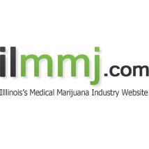 Ilmmj.com