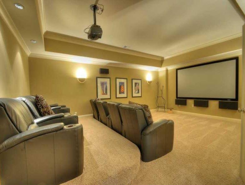 Rooms Revamped Interior Design image 7