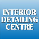 Interior Detailing Centre in Guelph