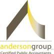 Anderson Group CPA
