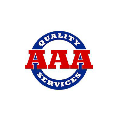 AAA Quality Services, Inc