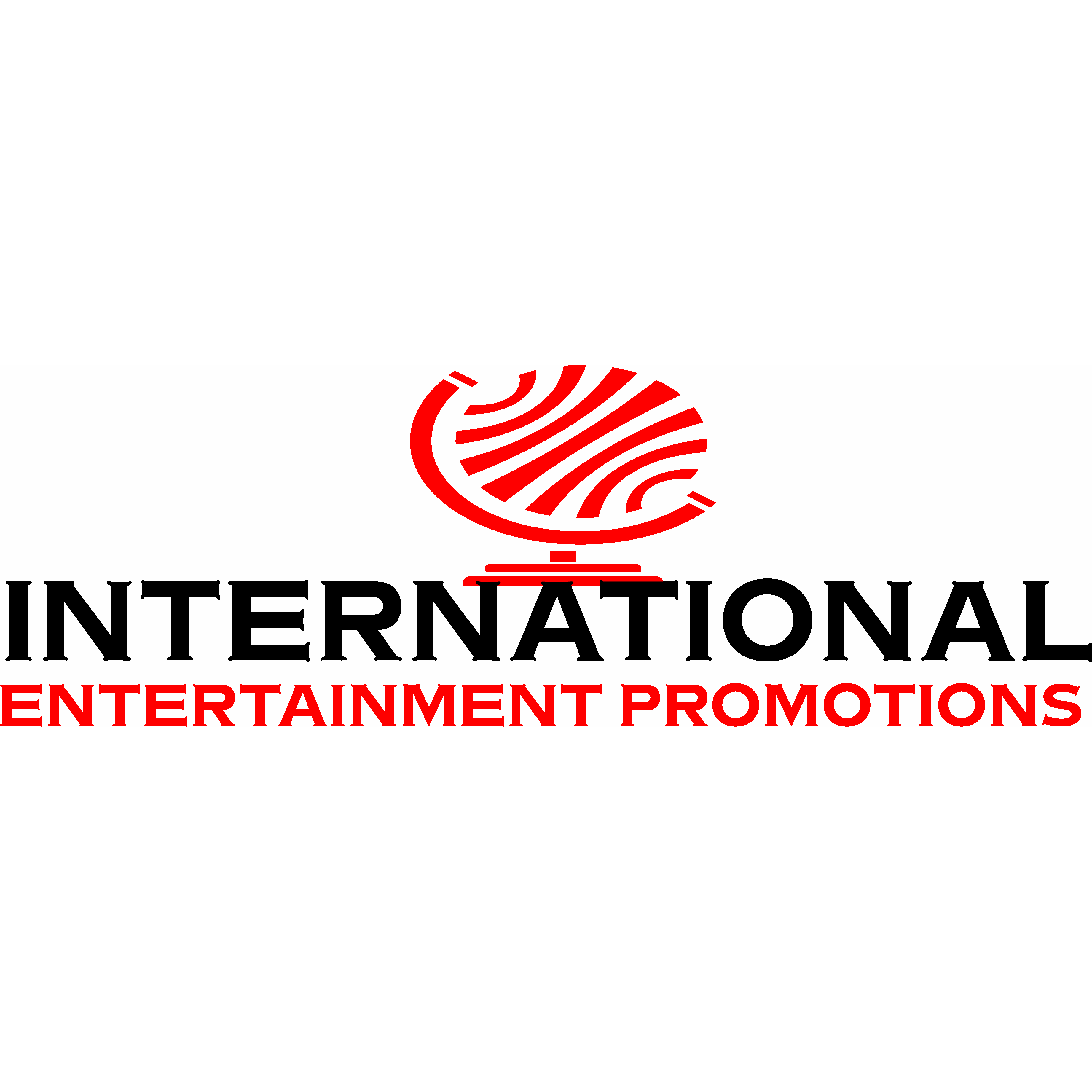 International Entertainment Promotions