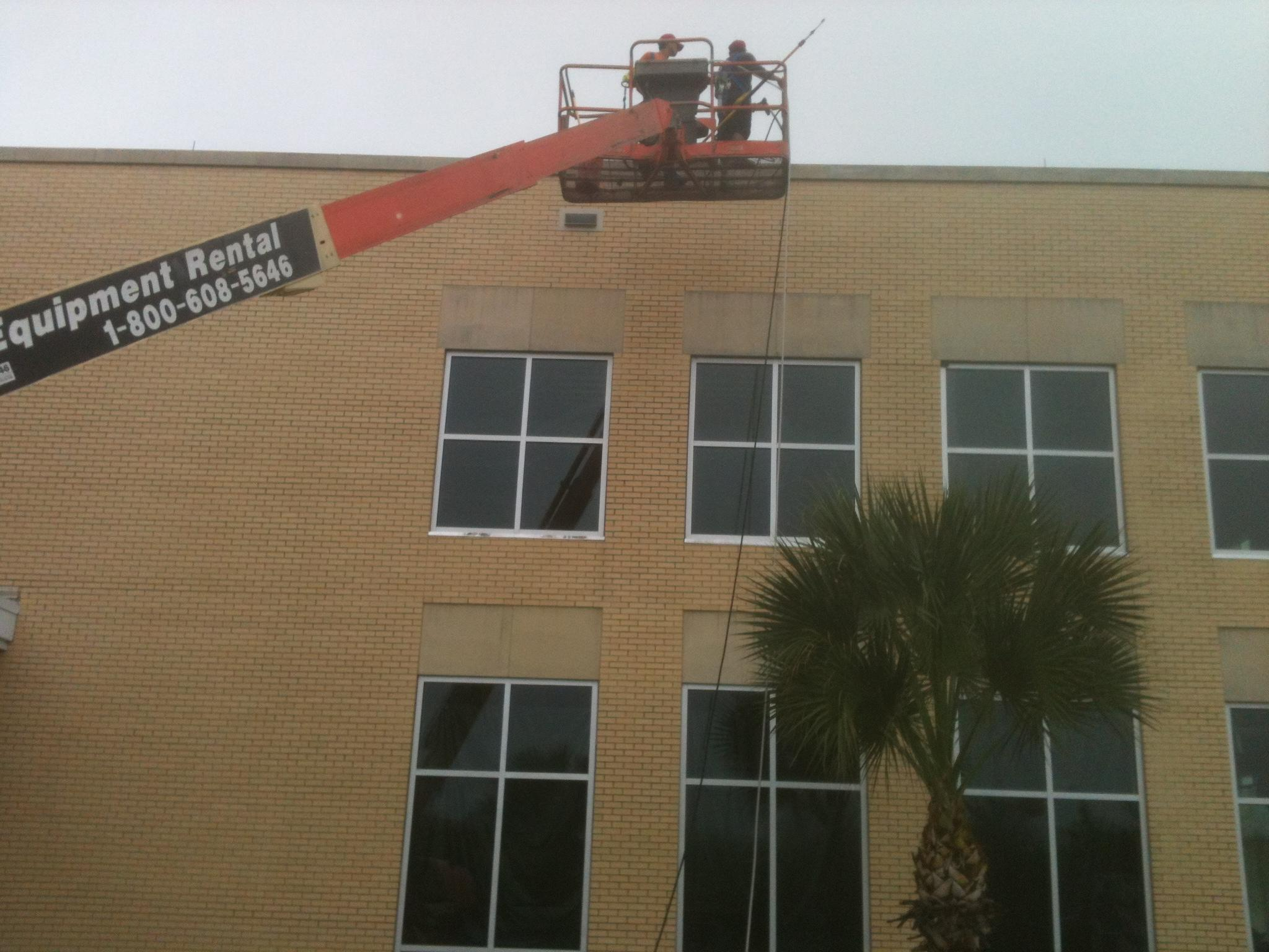Green Cleaning Services LLC image 31