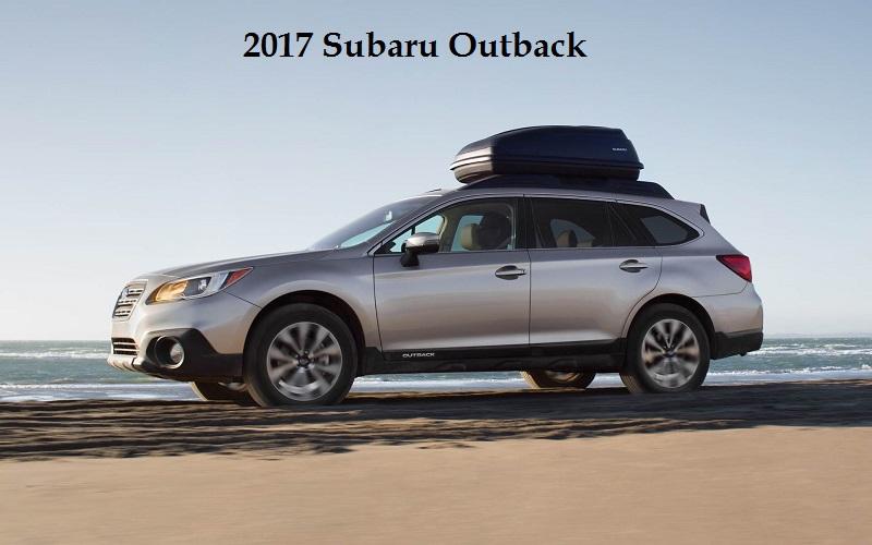 East Hills Subaru image 26