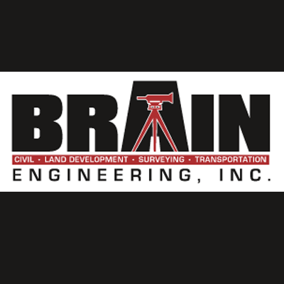 Brain Engineering, Inc.