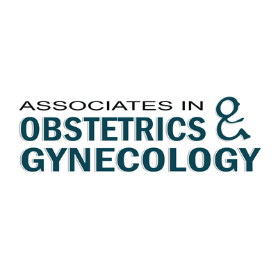 Associates in Obstetrics and Gynecology, P.C.