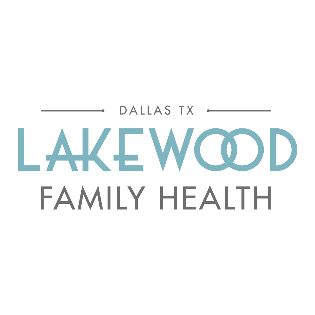 Lakewood Family Health, FNP