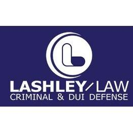 Lashley Law image 0