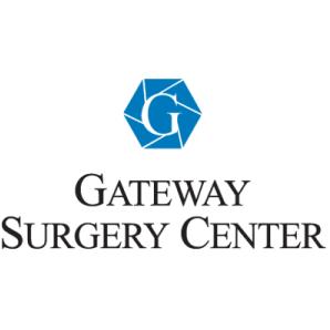Gateway Surgery Center
