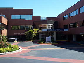 Midwest Breast Care Center in St. Louis, MO, photo #2