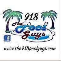 The 918 Pool Guys image 0