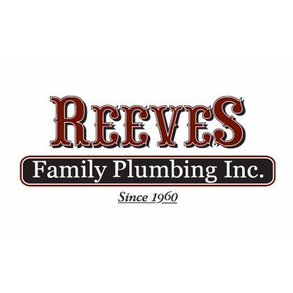 Reeves Family Plumbing - Dallas, TX 75234 - (972)247-3763 | ShowMeLocal.com