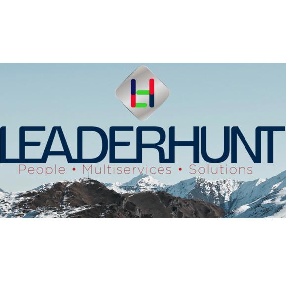 Leaderhunt