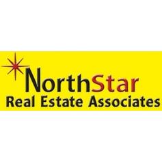 Northstar Real Estate Associates - ad image