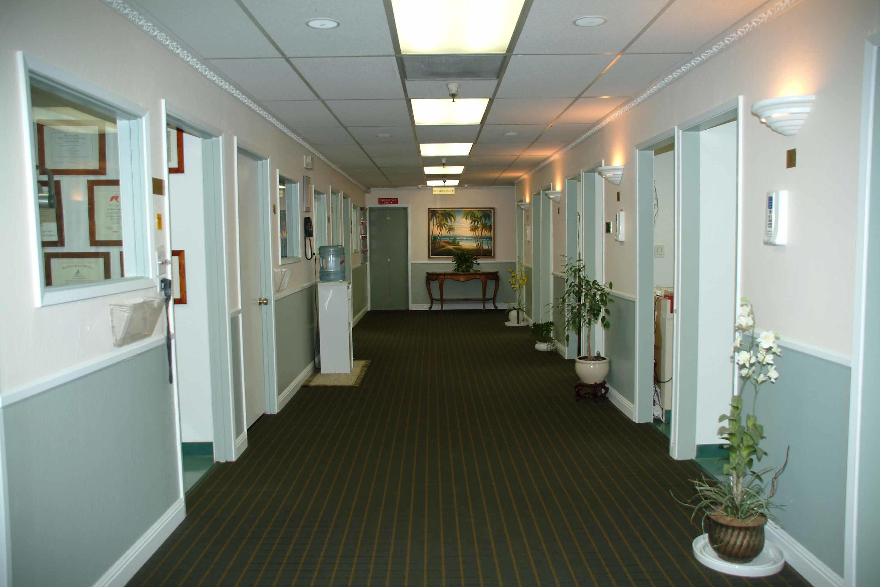 Sunnyvale Dental Care image 4