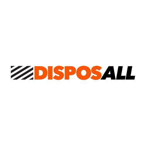 Disposall Ltd.