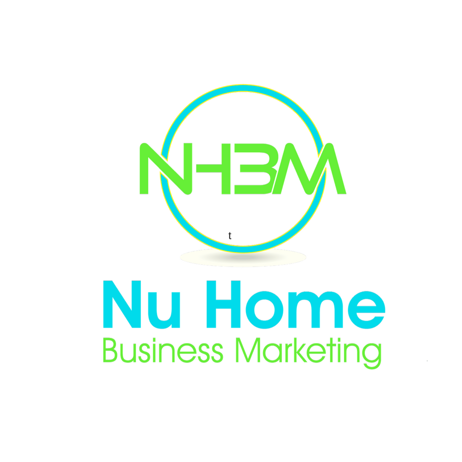 Nu Home Business Marketing