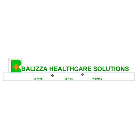 Balizza Healthcare Solutions