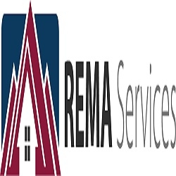 Rema Services