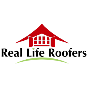 Real Life Roofers