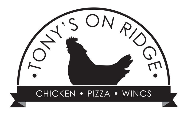 Tony's on Ridge image 0
