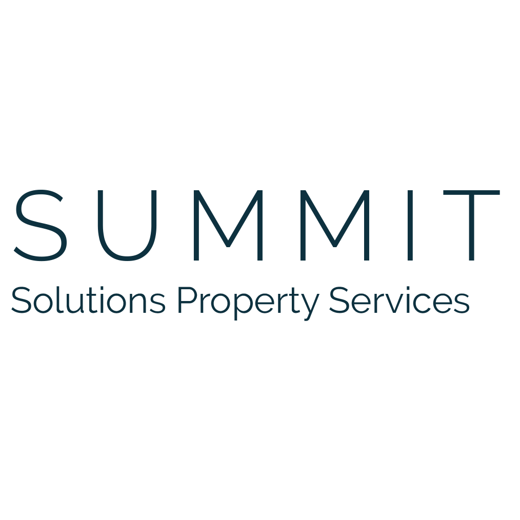 Summit Solutions Property Services