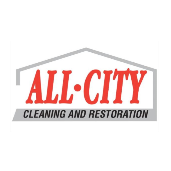 All City Cleaning and Restoration