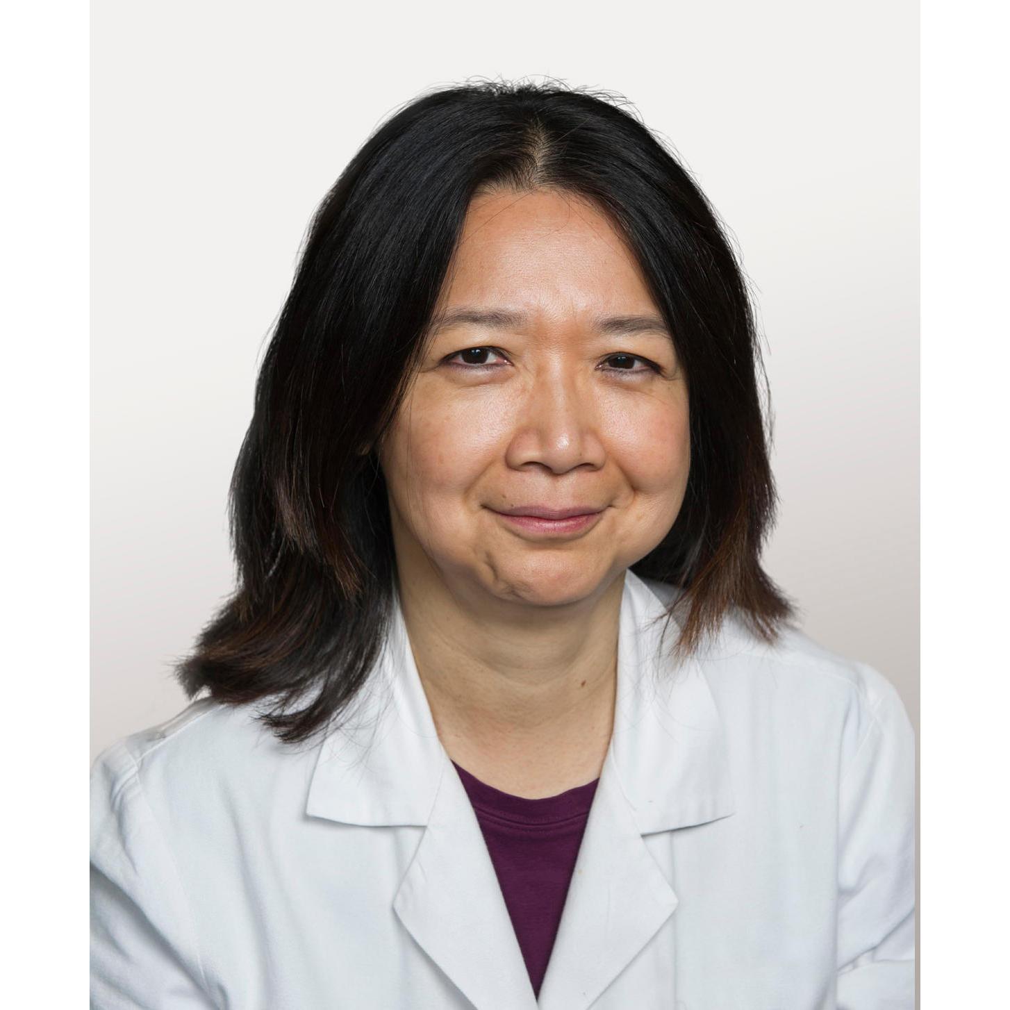 Julie Ling, MD image 0