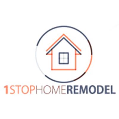 1 Stop Home Remodel - Reseda, CA 91335 - (818)708-7777 | ShowMeLocal.com