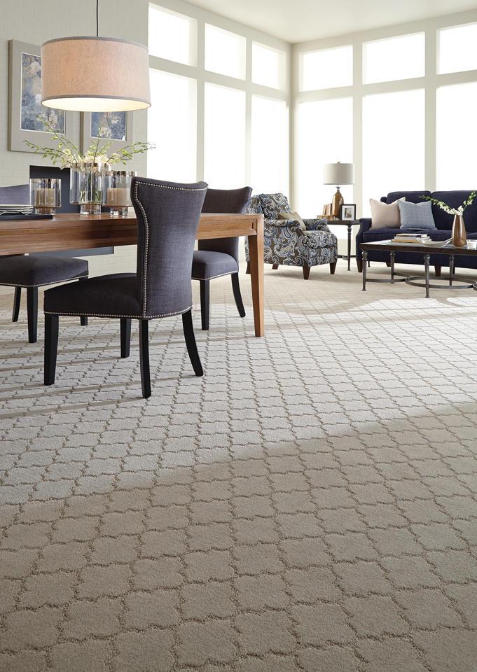 Lawrence Flooring & Interiors image 18