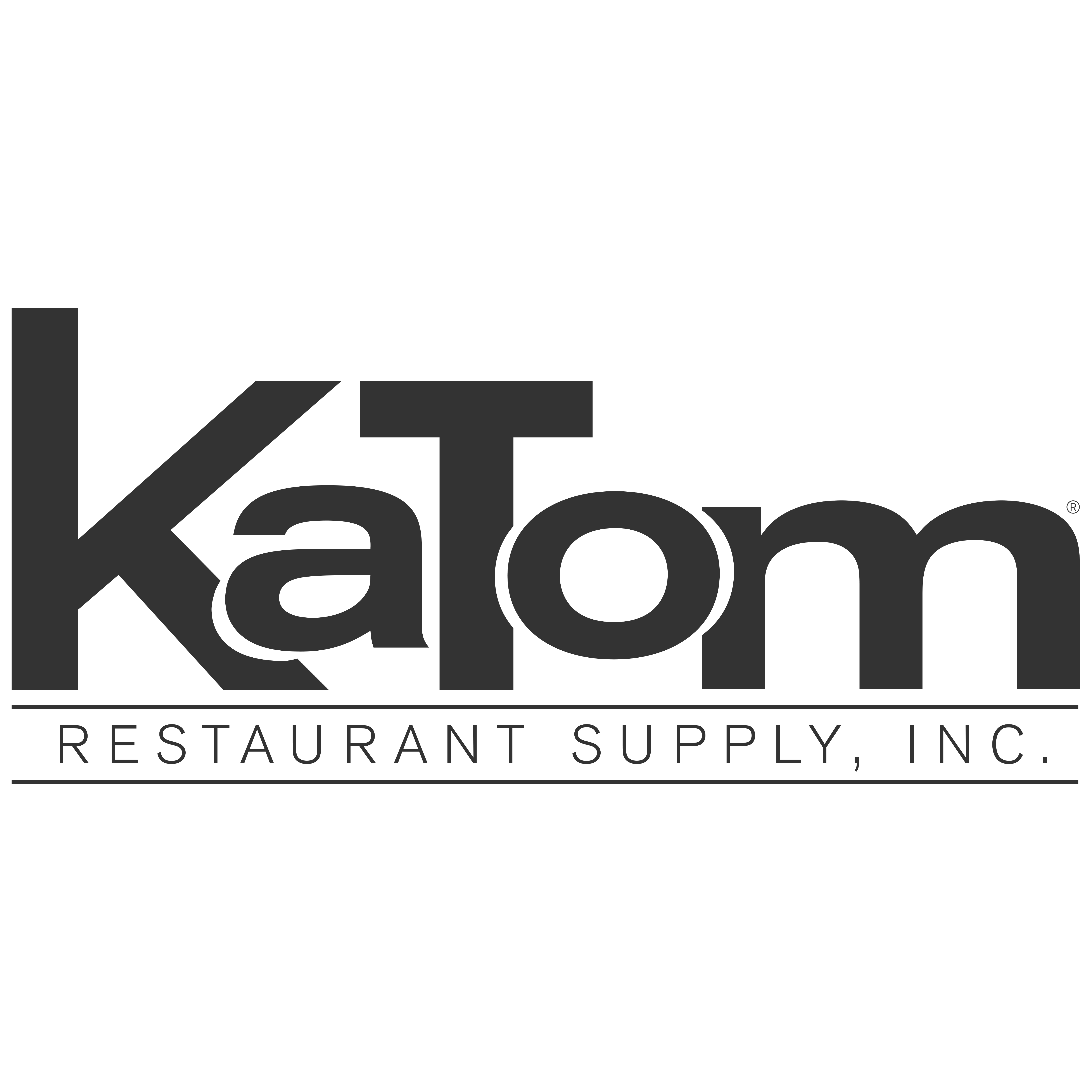 Katom Restaurant Supply Appliance Store Kodak Tn 37764