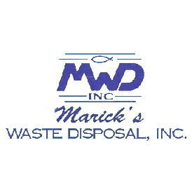 Marick's Waste Disposal Inc