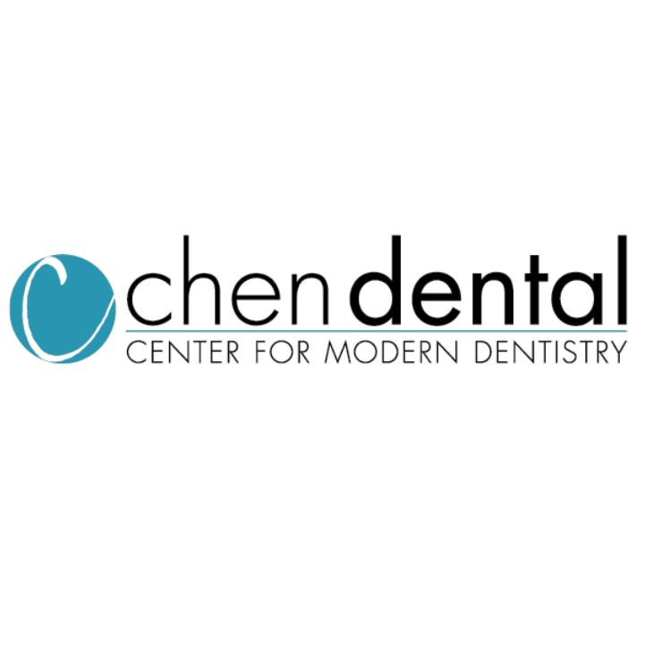 Chen Dental