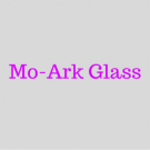 MO-Ark Glass