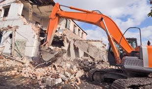 Brian Schoel Excavating image 4