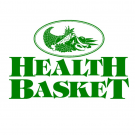 Health Basket of Mount Dora