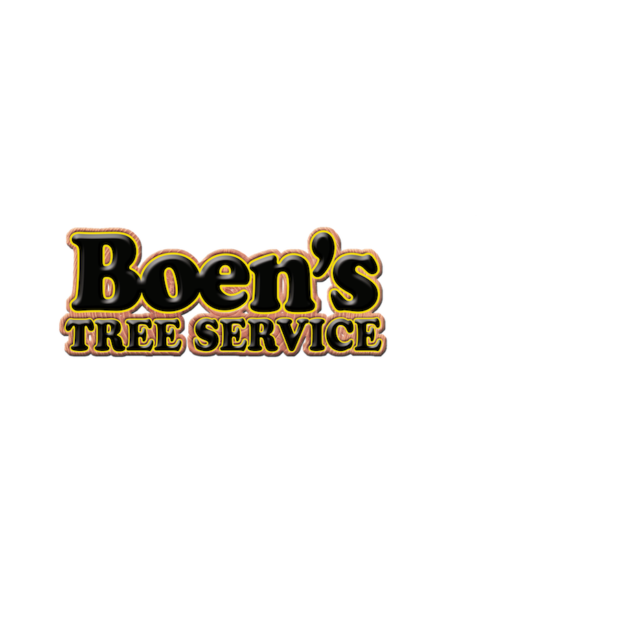 Tree Top Inc Food Service