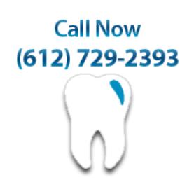 Bloomington Lake Dental Clinic Pa - Rohrer Gary M & Jeffrey A