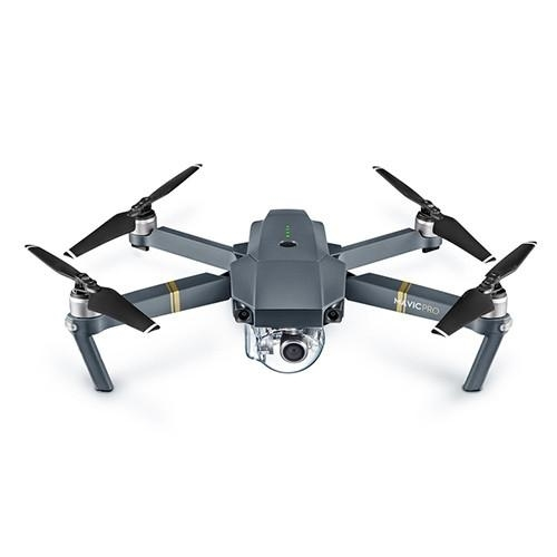 X 4 Drones Inc.