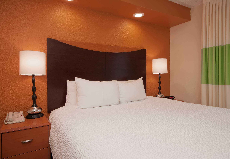 Fairfield Inn & Suites by Marriott Lafayette I-10 image 11