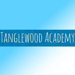Tanglewood Academy